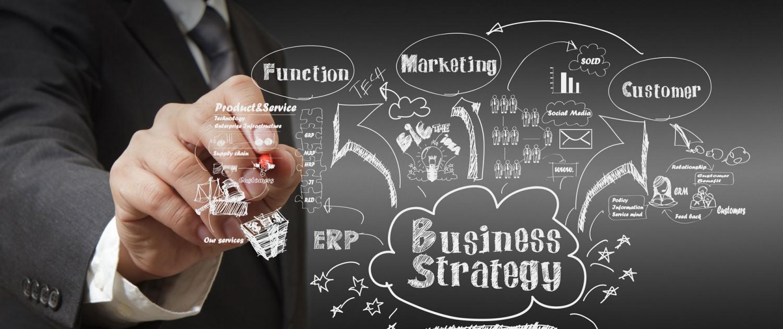 สร้างโอกาสทางการตลาด ด้วยสูตร 4ท