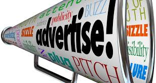 โฆษณาช่วยธุรกิจคุณได้อย่างไร