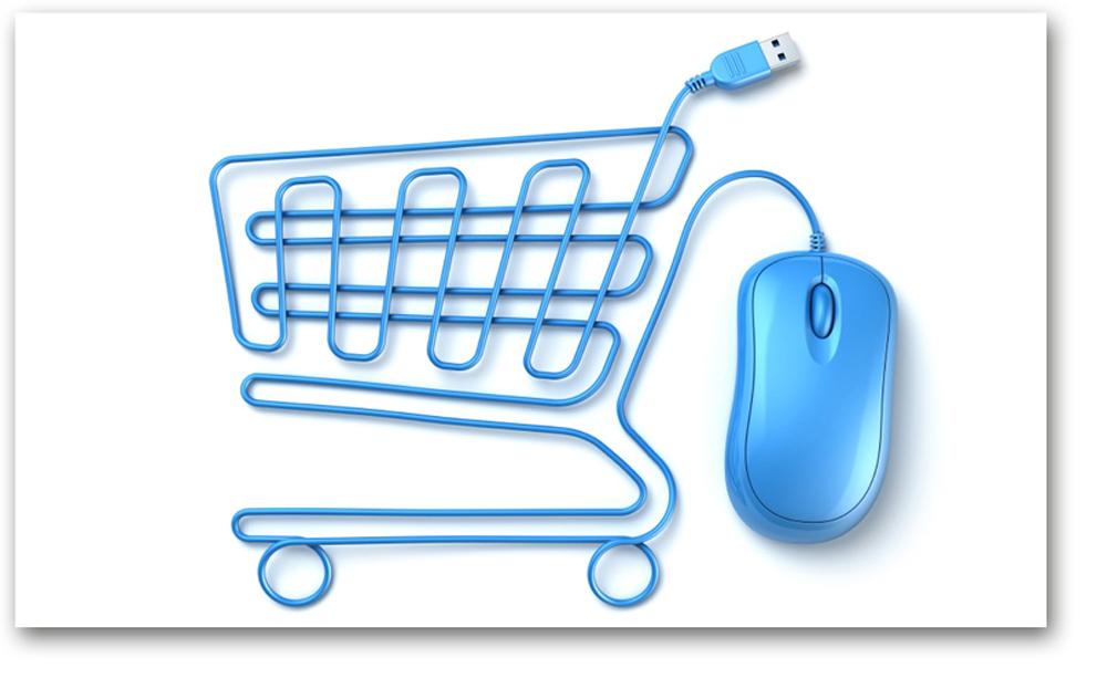 แผนการตลาดออนไลน์