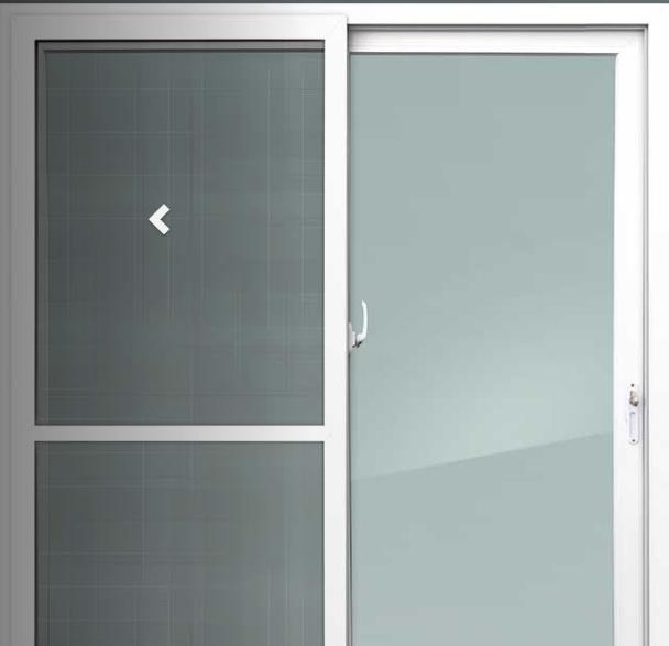 ประตูหน้าต่างสำเร็จรูป windowasia.com